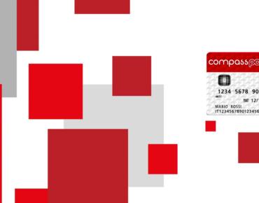 Conto&Carta CompassPay